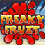 888 Casino Freaky Fruit