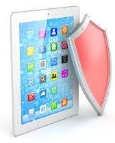 ipad-security