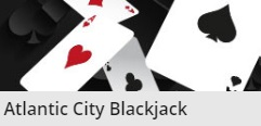 Jackpot City Casino BlackJack