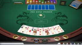 Pai Gow Is an Interesting Version of Poker
