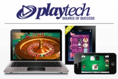playtech for all platforms