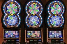 Casino Slots List